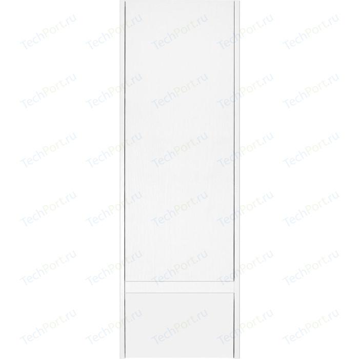 Пенал Style line Монако 36 осина лакобель (4650134471175)