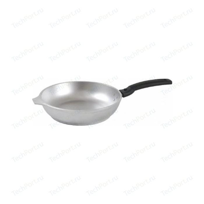 Сковорода со съёмной ручкой Kukmara d 26см (С263)
