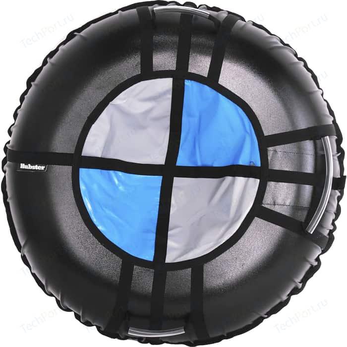 Тюбинг Hubster Sport Pro Бумер 80см