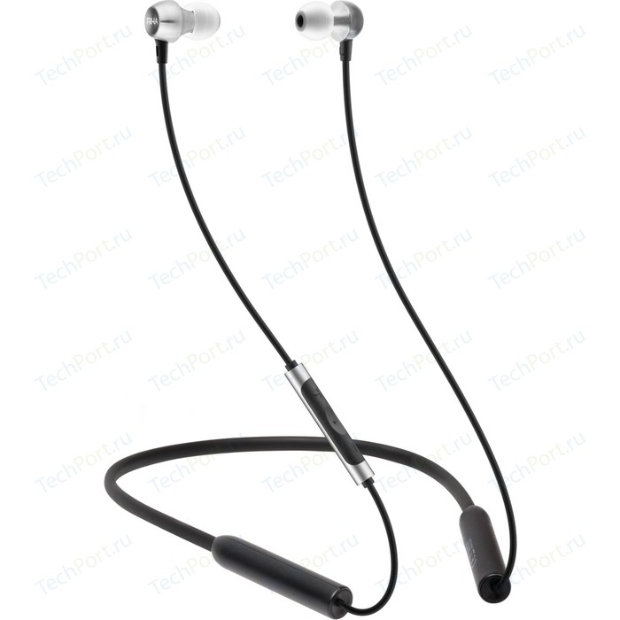 Наушники RHA MA390 Wireless Black