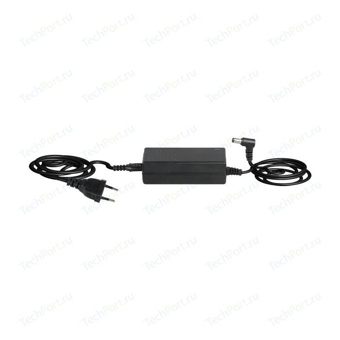 Трансформатор SERA для внешних фильтров UVC-Xtreme 800/1200 24V 2A