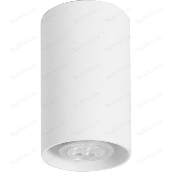 Потолочный светильник Артпром Tubo6 P1 10 артпром подвесной светильник артпром crocus glade s2 01 02