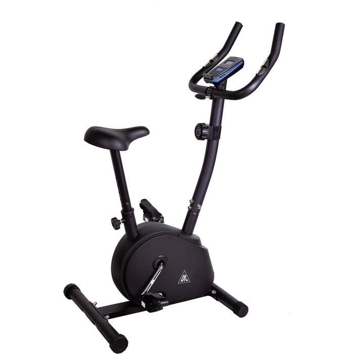 Велотренажер DFC B40