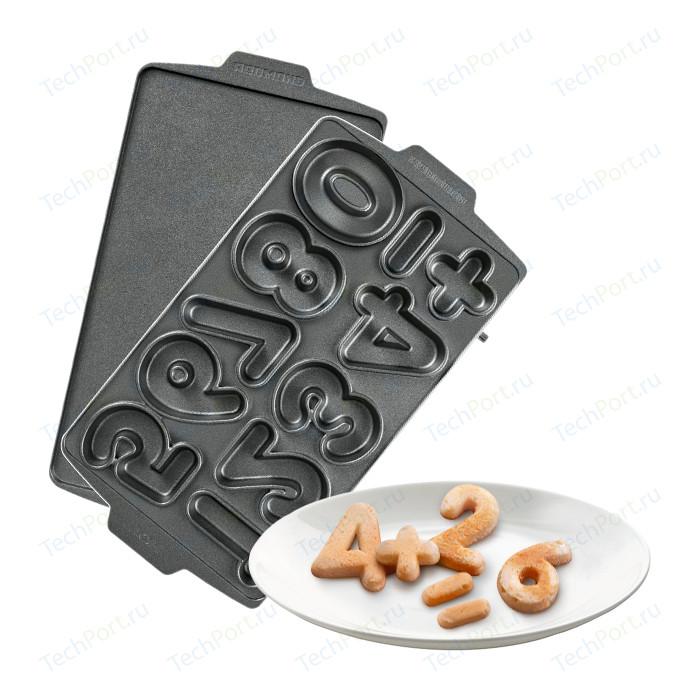 Сменная панель Redmond RAMB-40 (цифры)