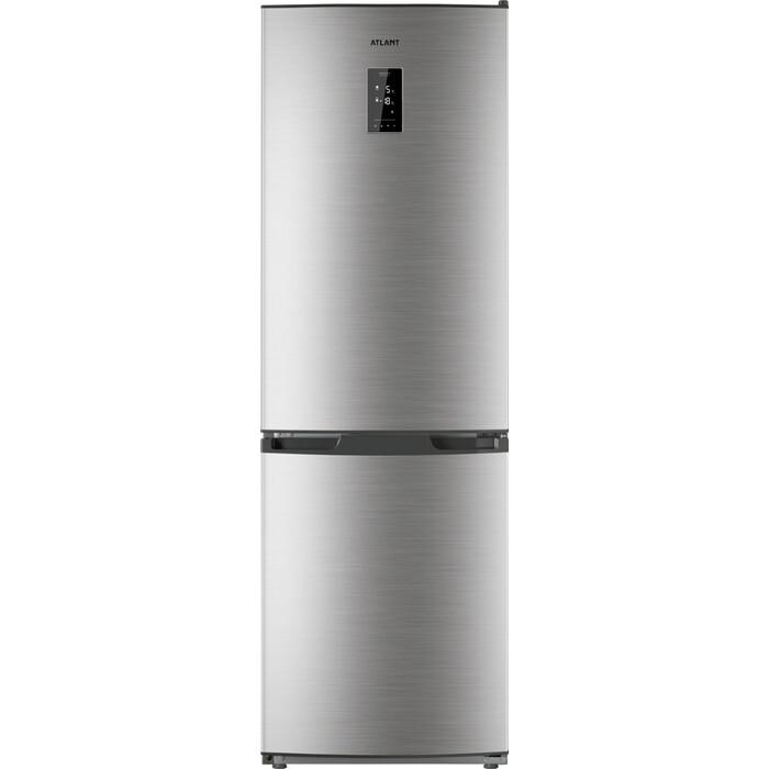 Холодильник Атлант 4421-049 ND