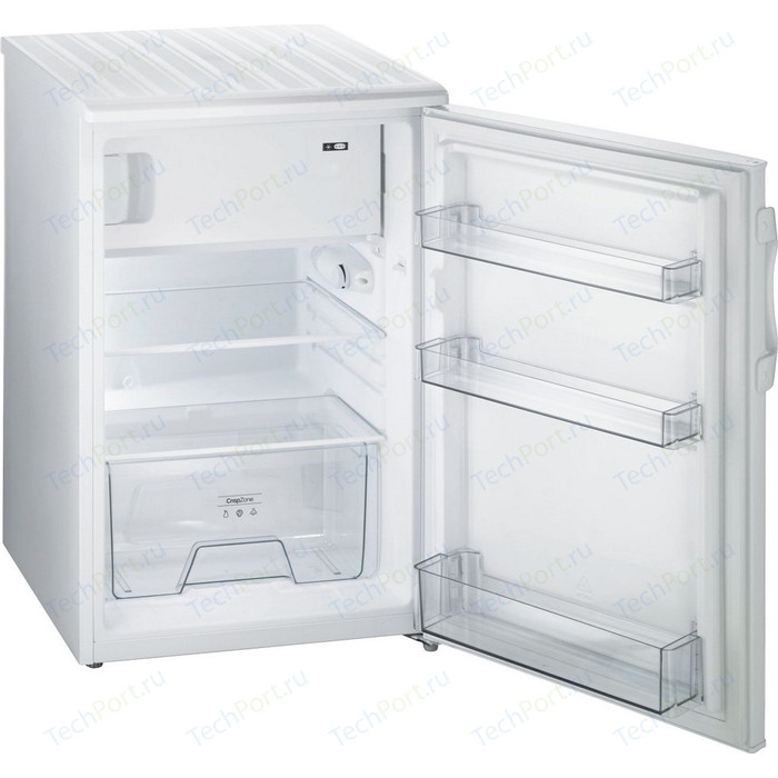 Холодильник Gorenje RB4091ANW холодильник gorenje rb4091anw белый однокамерный