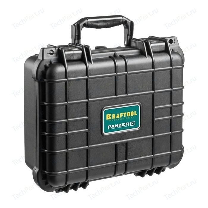 Ящик ударопрочный Kraftool IP55, 13 (38251-13)