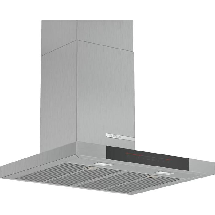 Вытяжка Bosch Serie 6 DWB67JP50
