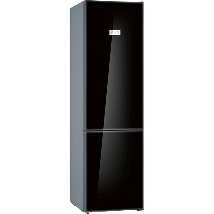 Холодильник Bosch Serie 6 KGN39LB31R