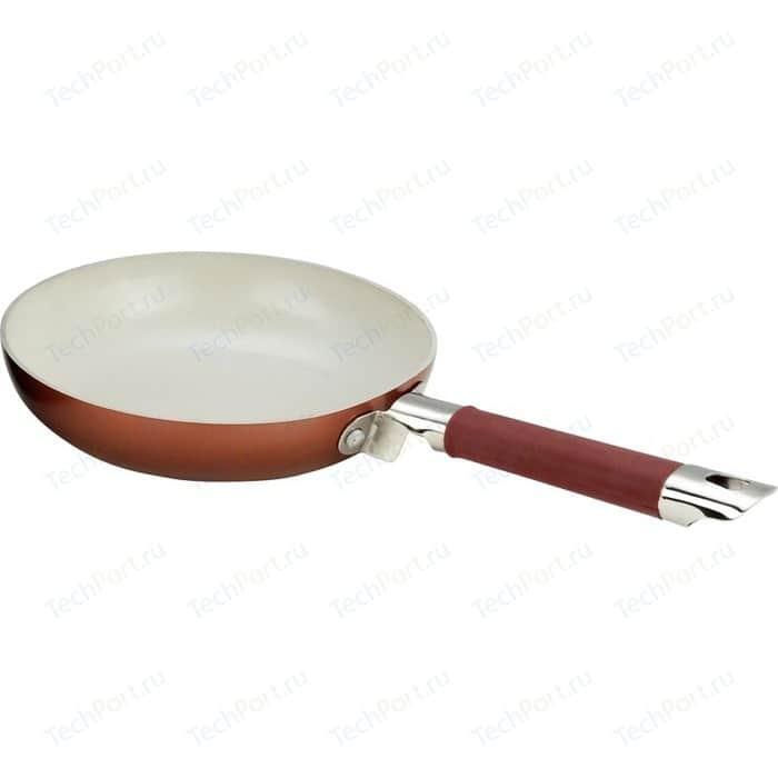 Набор посуды Vitesse VS-2238 набор кухонной посуды c внутренним керамическим покрытием vitesse vs 2217