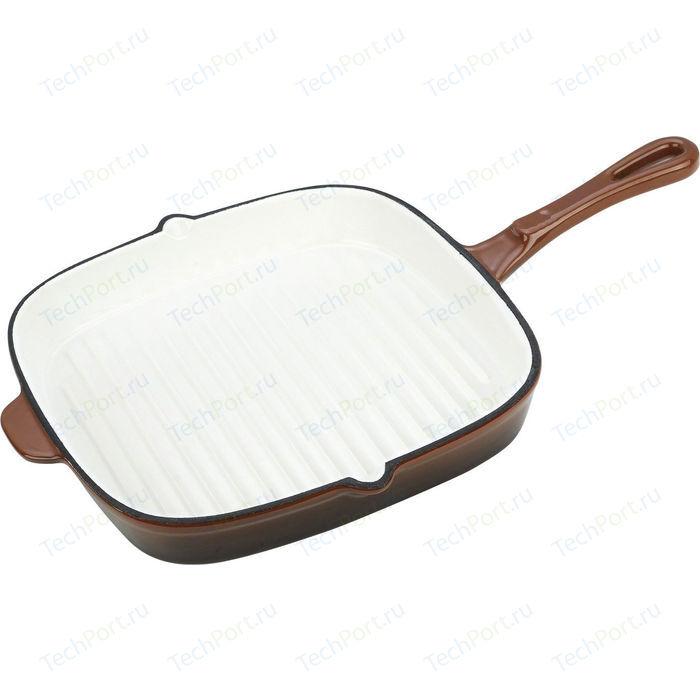 Сковорода-гриль Vitesse VS-2309