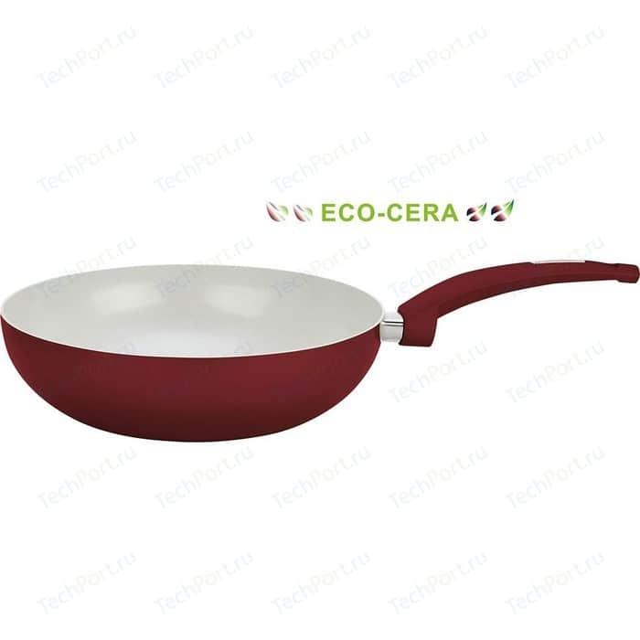Сковорода WOK Vitesse VS-2234