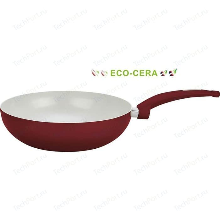 Сковорода WOK Vitesse VS-2235