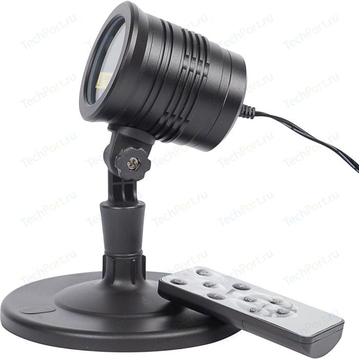 Neon-Night Лазерный проектор