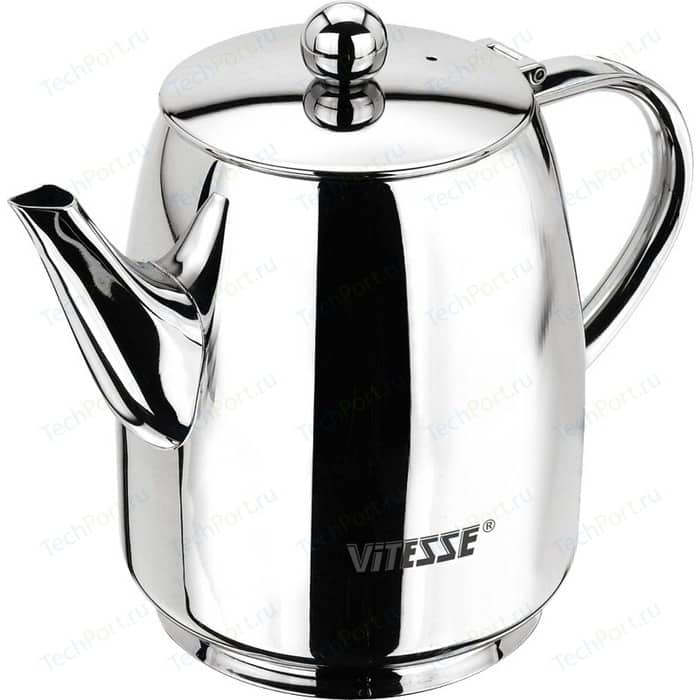 Заварочный чайник Vitesse VS-1235