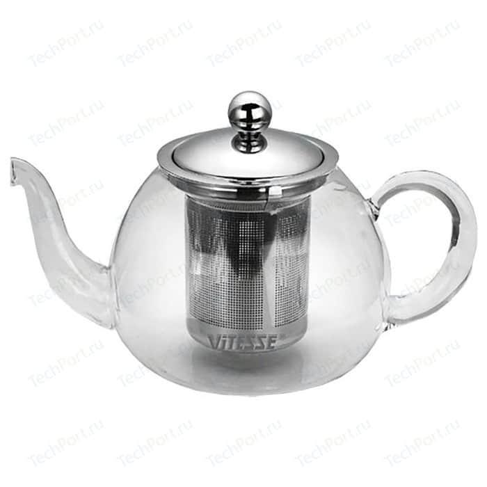 Заварочный чайник Vitesse VS-1673