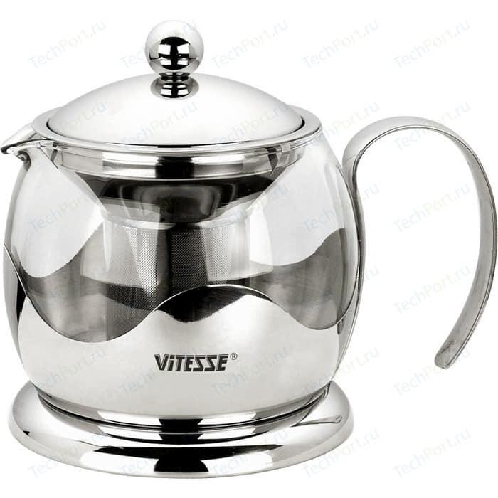 Заварочный чайник Vitesse VS-1919