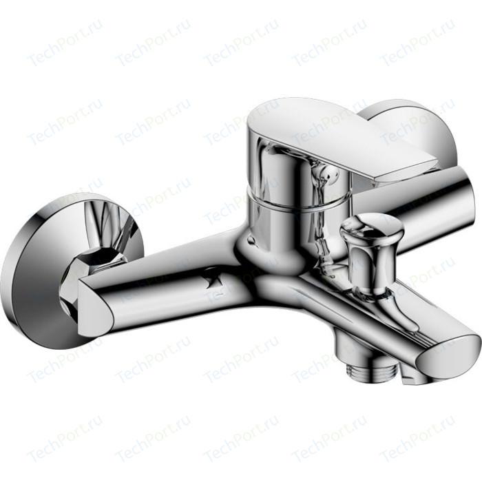 Смеситель для ванны RedBlu by Damixa Origin Balance хром (791000000)