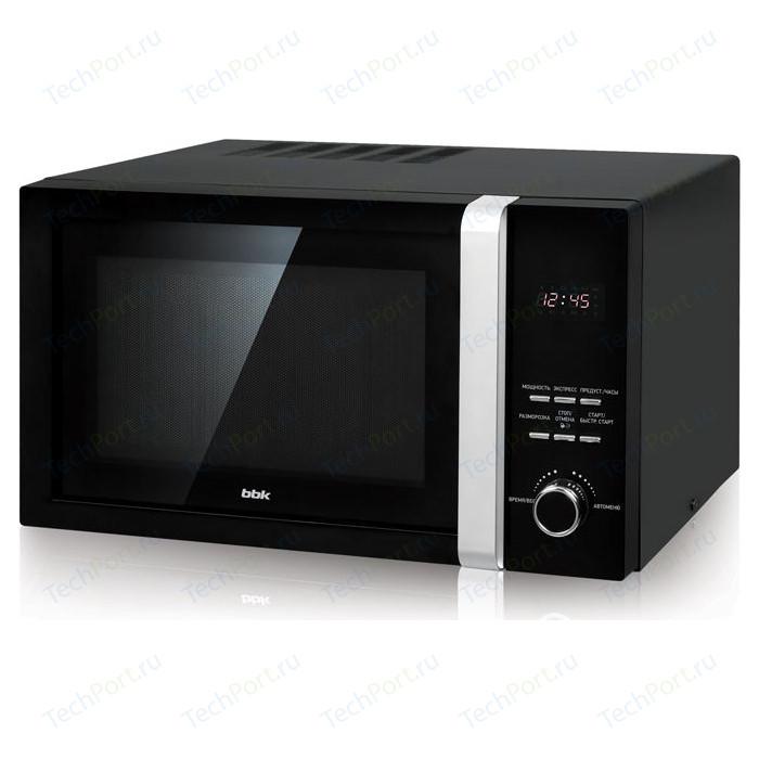 Микроволновая печь BBK 23MWS-828T/B