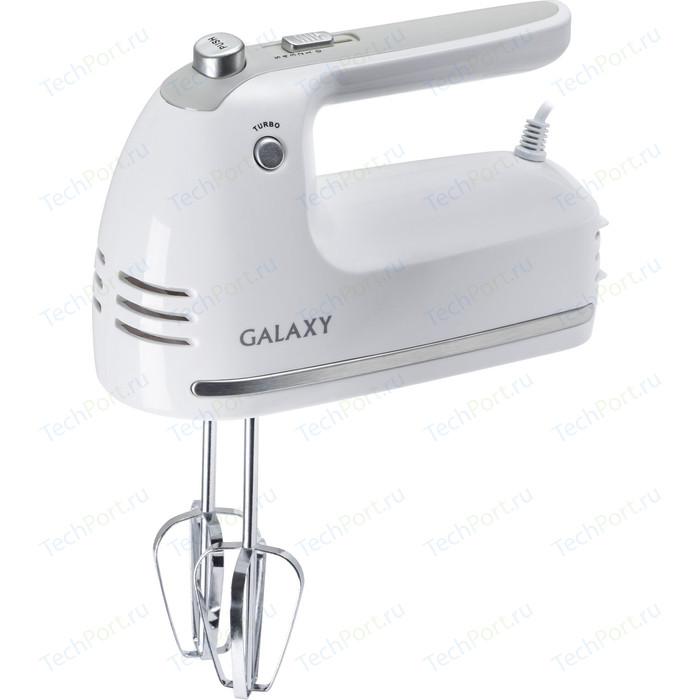 Миксер GALAXY GL 2200