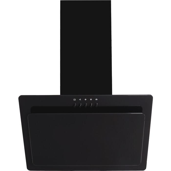 Вытяжка EXITEQ EX - 1025 Black