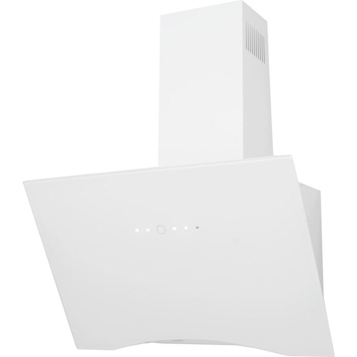 Вытяжка EXITEQ EX - 1116 White