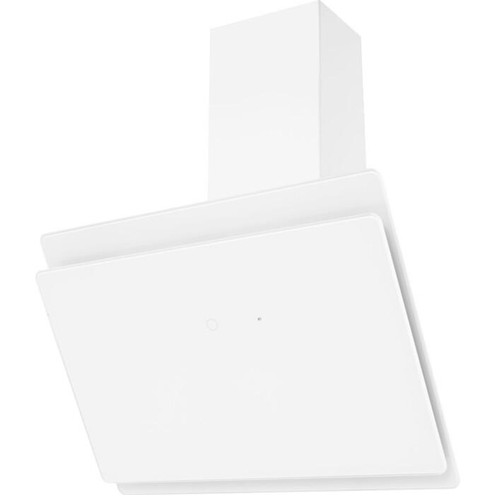 Вытяжка EXITEQ EX - 1126 White каминная вытяжка exiteq ex 1126