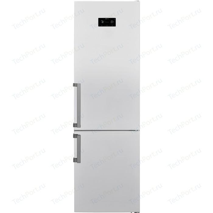 Холодильник Jackys JR FW2000