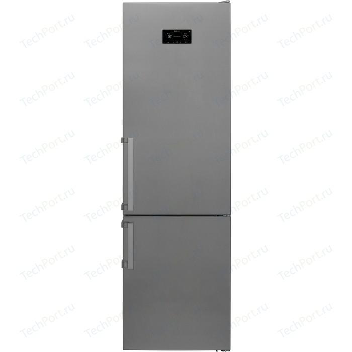 Холодильник Jackys JR FI2000
