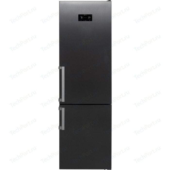 Холодильник Jackys JR FD2000