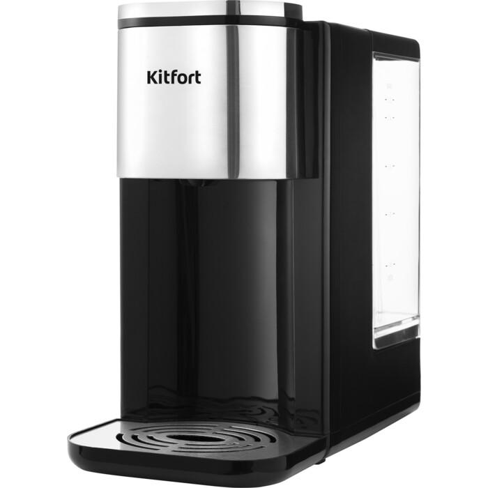 Термопот KITFORT KT-2503