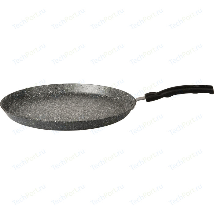 Сковорода для блинов TVS d 25см Mineralia (BL062252520301)