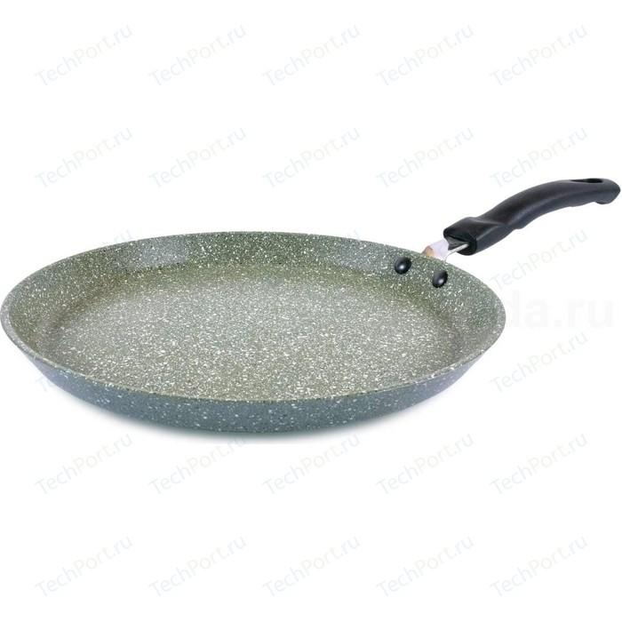 Сковорода для блинов TVS d 25см Natura Induction (BS179253320401)