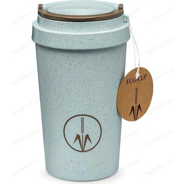 Термокружка 0.4 л Walmer Eco Cup (W24201801)