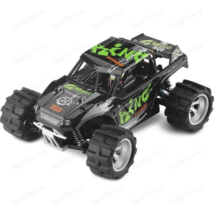 Радиоуправляемый монстр WL Toys A979-2 4WD RTR масштаб 1/18 2.4G - WLT-A979-2