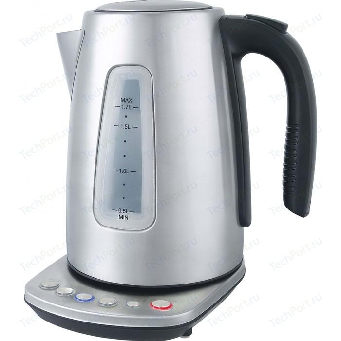 Чайник электрический GEMLUX GL-EK7720 чайник электрический gemlux gl ek7720