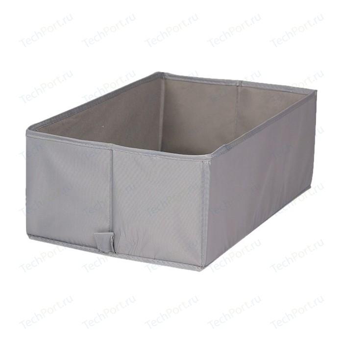 Короб для хранения Handy Home Д270 Ш440 В160