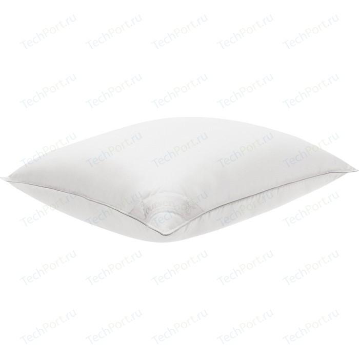Подушка Ecotex 50x70, Овечка комфорт (4650074956503)