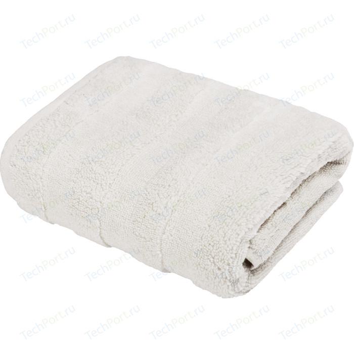 Полотенце Ecotex Авеню, 70x130, ванильный (4650074955773) полотенце ecotex лайфстайл 70x130 фиолетовый 4650074957616