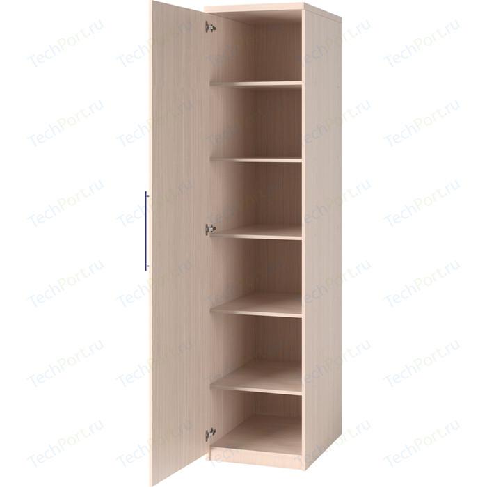 Шкаф Гамма Мелодия Эконом 3 50х60 шкаф однодверный гамма мелодия 50х60 вяз