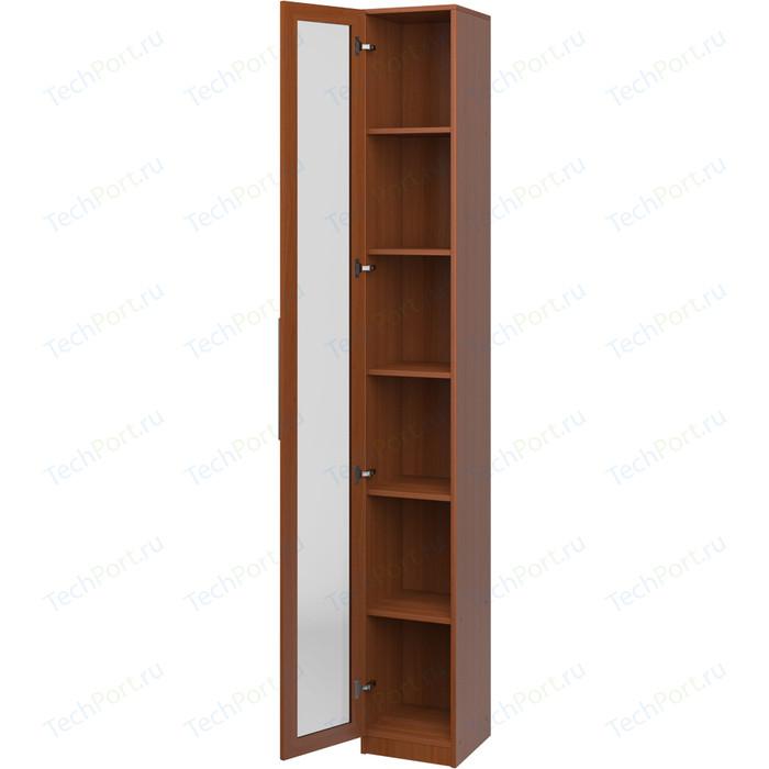 Книжный шкаф Гамма Симфония 30 С1-П