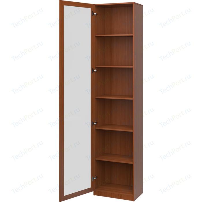 Книжный шкаф Гамма Симфония 50 С1-П