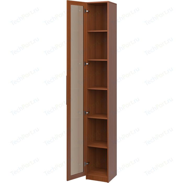 Книжный шкаф Гамма Симфония 30 С1-Б