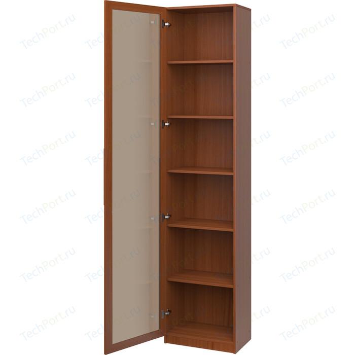 Книжный шкаф Гамма Симфония 50 С1-Б