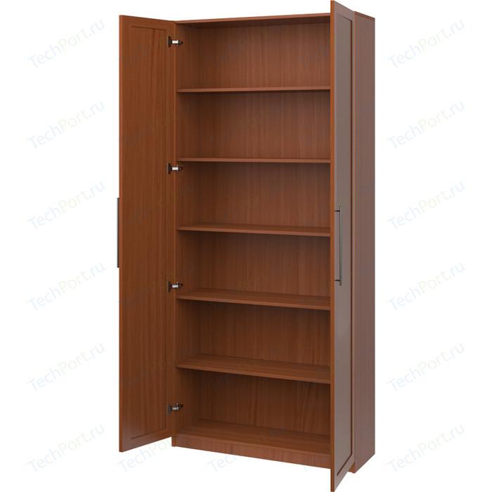 Книжный шкаф Гамма Симфония 100 С2-Г