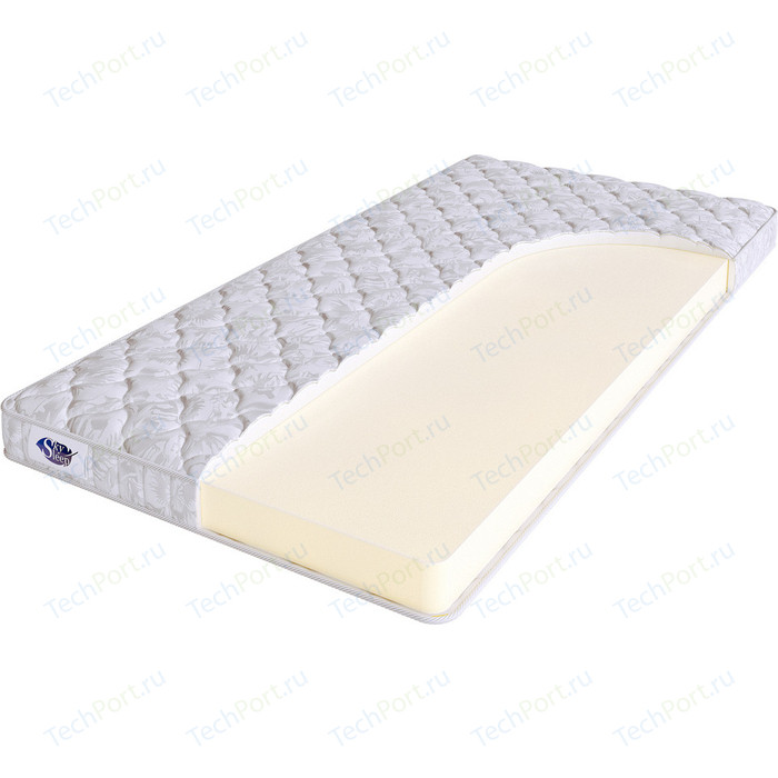 Матрас SkySleep ROLLER COTTON 8 120x200x8