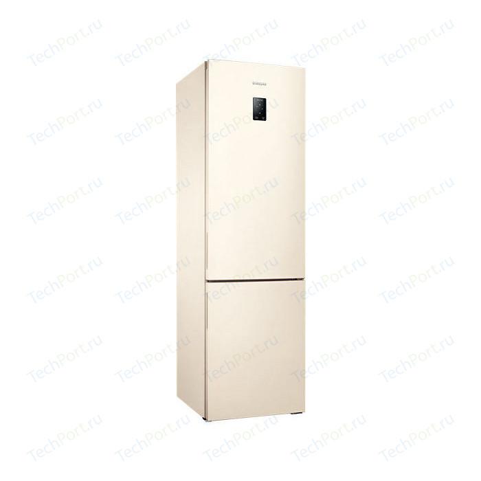 Холодильник Samsung RB37J5200EF