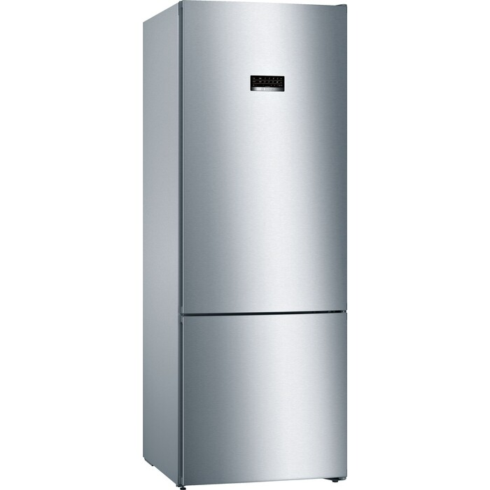 Холодильник Bosch Serie 4 KGN56VI20R