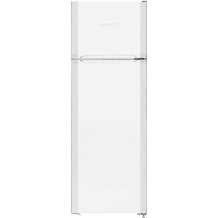 Холодильник Liebherr CT 2931-20 001