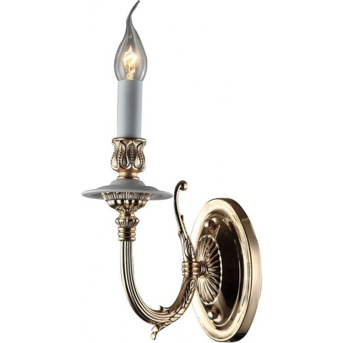 Бра Arte Lamp A5966AP-1WG